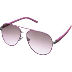 ochelari de soare de firma ieftini