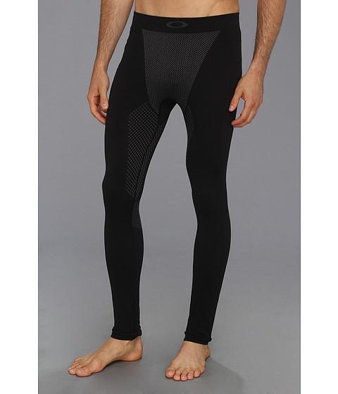 Pantaloni Oakley - Stillwell Base Pant - Jet Black