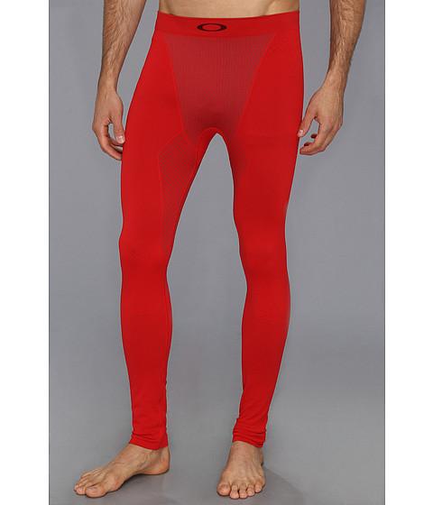 Pantaloni Oakley - Stillwell Base Pant - Red Line