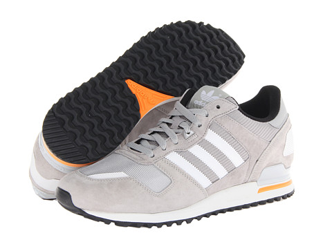 Adidasi Adidas Originals - ZXZ 700 - Ice Grey/White/Aluminum