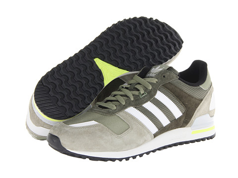 Adidasi Adidas Originals - ZXZ 700 - Tent Green/White/Major