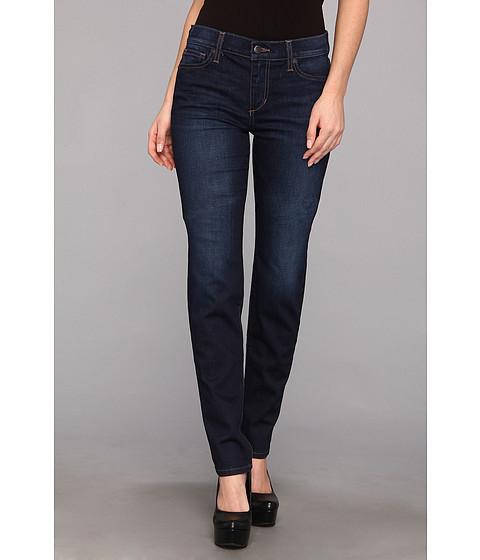 Blugi Joes Jeans - Cigarette in Diane - Diane