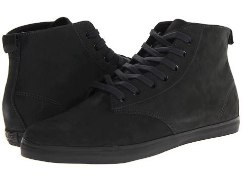 Adidasi Globe - Crusade - Vintage Black