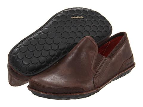 Pantofi Patagonia - Banyan Moc - Espresso