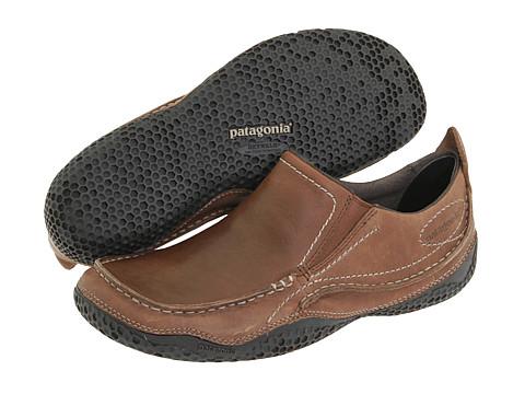 Pantofi Patagonia - Cardon - Dried Vanilla