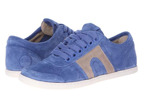 Adidasi Camper - UNO - 18787 - Blue