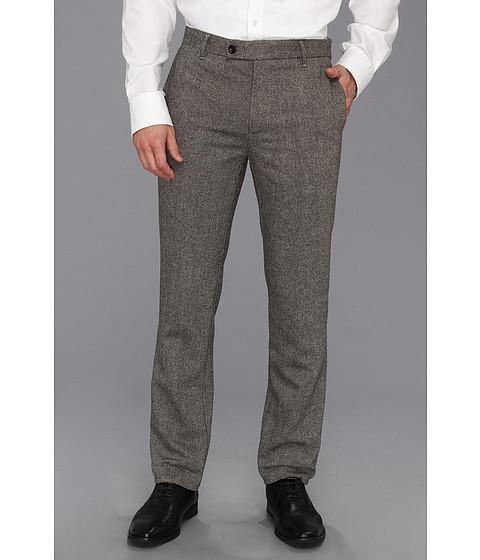 Pantaloni Dockers - Evans SF Collection Dress Trousers - Neal Black
