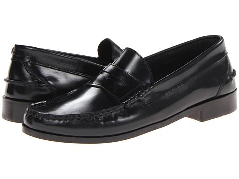 Pantofi Tommy Hilfiger - Brentwood - Black