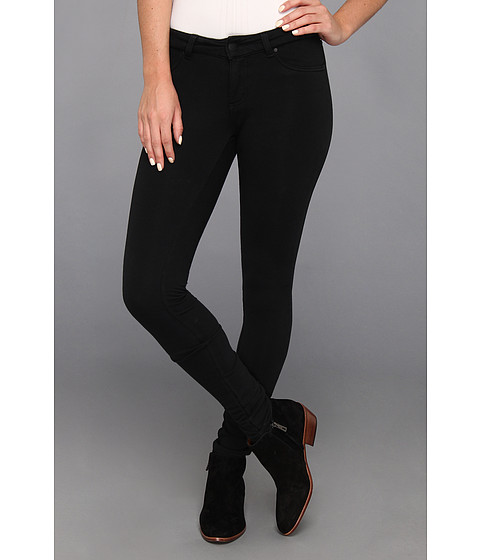 Pantaloni Billabong - Cruz All Day Pant - Off Black