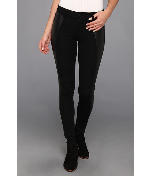 Pantaloni Billabong - Dark Side Stroll Pant - Black