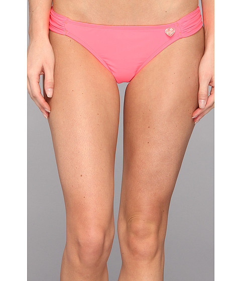 Costume de baie Body Glove - Smoothies Bali Side Ruched Bottom - Fabulush