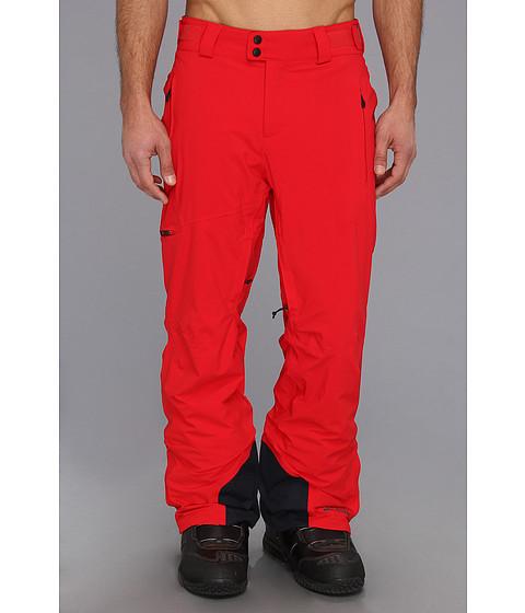 "Pantaloni Columbia - Millennium Blurâ""¢ Pant - Bright Red"