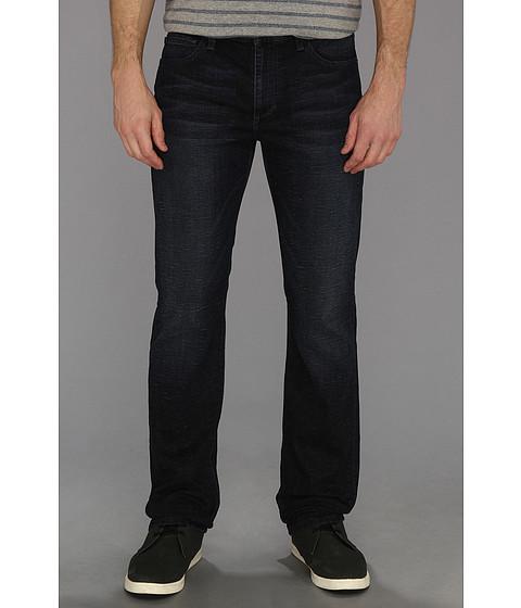 Blugi Joes Jeans - Brixton Jean in Bentley - Bentley
