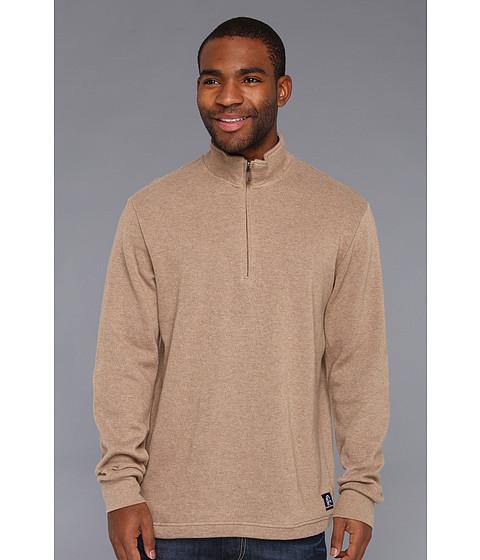 Bluze ONeill - Kodiak Fleece - Tanner