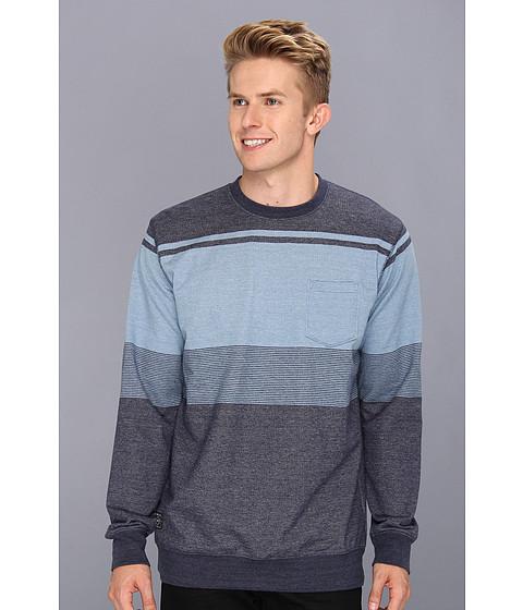 Bluze ONeill - Fonzy - Blue