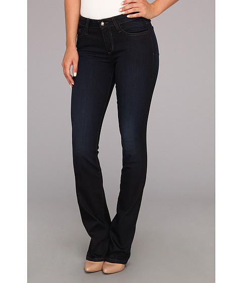 Blugi Joes Jeans - Curvy Bootcut in Auria - Auria