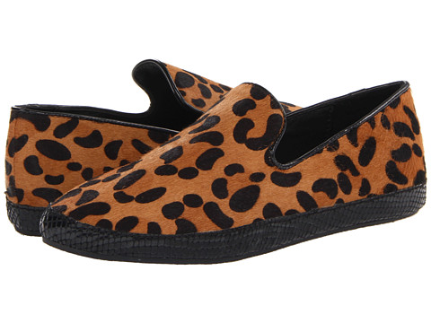 Adidasi Steven by Steve Madden - Cluch - Leopard