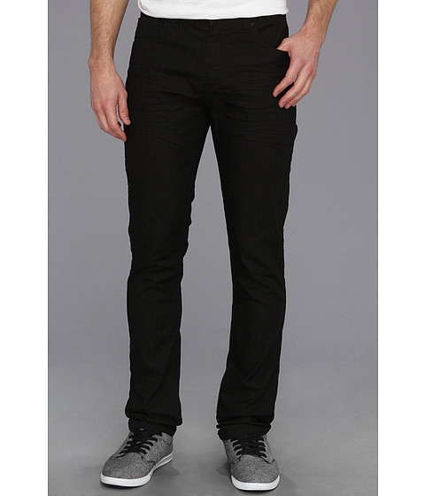 Blugi Billabong - Outsider Jean - Black