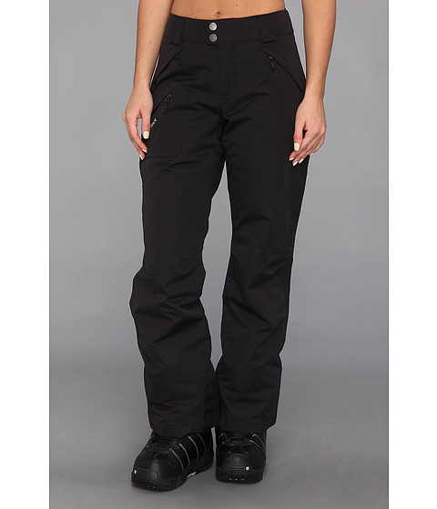 Pantaloni Marmot - Motion Insulated Pant - Black