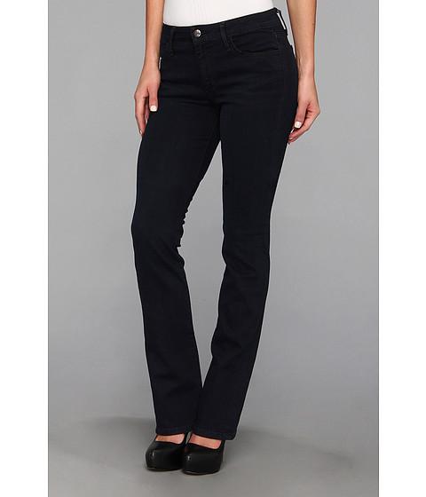 Blugi Joes Jeans - The Bootcut in Galenia - Galenia