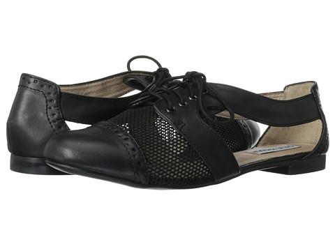 Pantofi Steve Madden - Cori - Black Multi