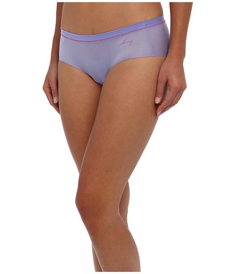 Lenjerie DKNY - Fusion Bikini 570115 - Twinkle
