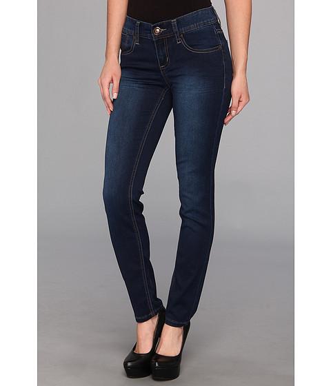 Blugi Seven7 Jeans - Skinny in Oh Boy - Oh Boy
