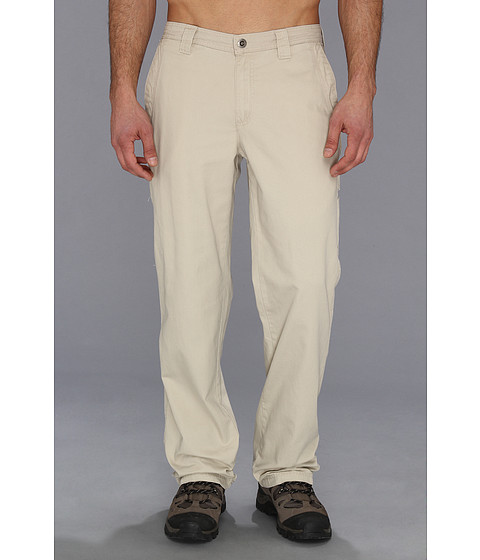 Pantaloni Columbia - Ultimate Roc™ Pant - Fossil