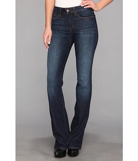 Blugi Joes Jeans - Curvy Boot in Rosie - Rosie