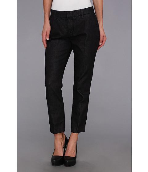 Blugi Joes Jeans - Suit Trouser in Miya - Miya
