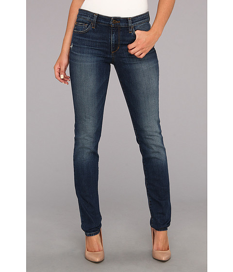 Blugi Joes Jeans - Vintage Reserve Straight Leg in Margaux - Margaux