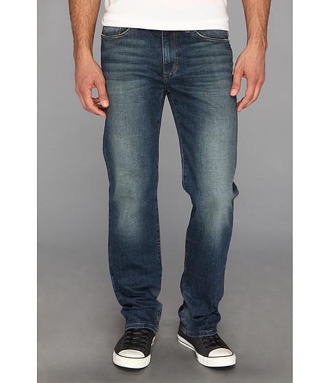 Blugi Joes Jeans - Classic Fit in Lamar - Lamar