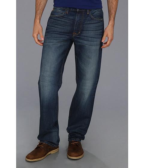 Blugi Joes Jeans - Vintage Reserve Rebel Relaxed in Amir - Amir
