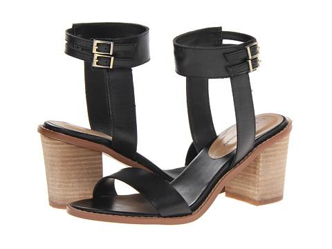 Pantofi Chinese Laundry - Cosmo - Black