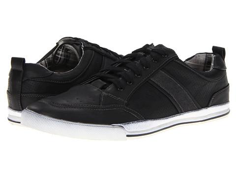 Adidasi Steve Madden - M-Oskar - Black