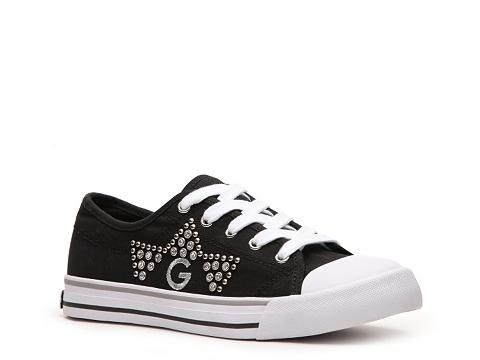 Adidasi G by GUESS - Odalis Sneaker - Black