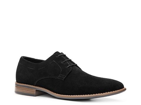 Pantofi J75 by Jump - Marconi Oxford - Black