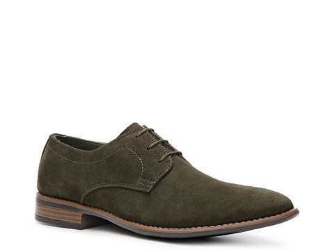 Pantofi J75 by Jump - Marconi Oxford - Olive