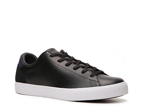 Adidasi adidas - NEO Daily Clean Sneaker - Mens - Black