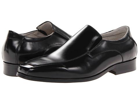 Pantofi Stacy Adams - Scott - Black