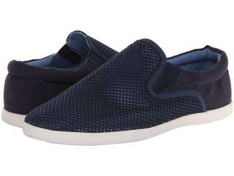 Adidasi Steve Madden - Heelio - Blue