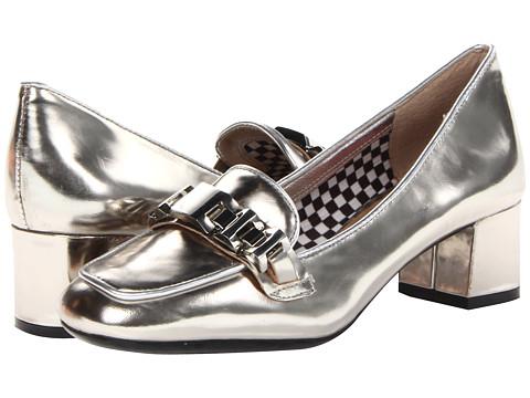 Pantofi Isaac Mizrahi New York - Kimmie - Pewter