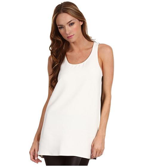 Bluze Costume National - 6S8766 77247 - White