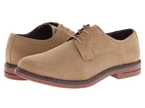 Pantofi IZOD - Chad - Wheat
