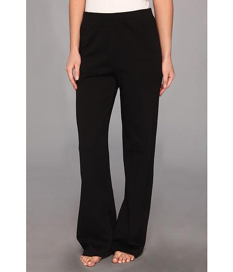 Pantaloni Jones New York - Easy Pant - Black