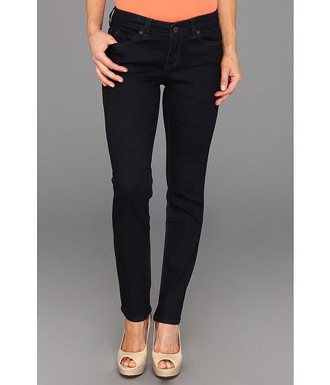 Blugi Calvin Klein Jeans - Petite Ultimate Skinny Jean in Rinse - Rinse