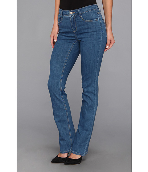Blugi Jones New York - JNYJ - Sadie Bootcut in Santorini Wash - Santorini Wash