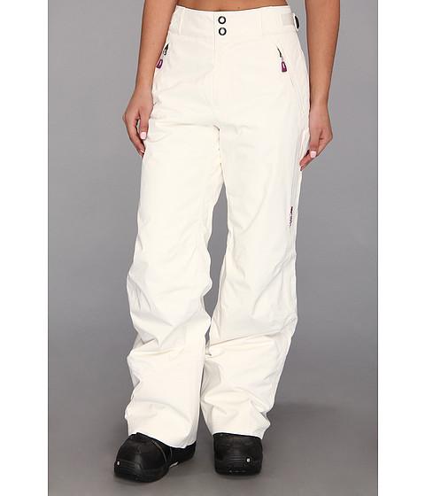 "Pantaloni Mountain Hardwear - Returniaâ""¢ Insulated Pant - Sea Salt 2"