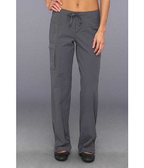 """Pantaloni Mountain Hardwear - Yumaâ""""¢ Pant - Graphite"""
