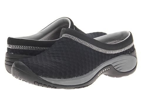 Adidasi Merrell - Encore Lattice - Black